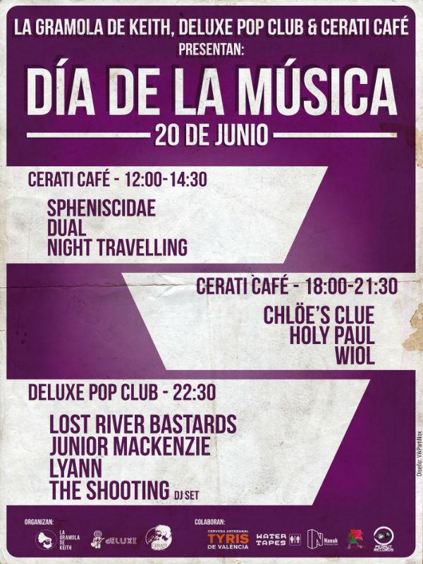 DiaMusica2015_Valencia