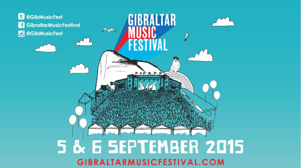 GIBRALTARMUSICfest