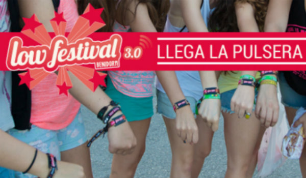 low-festival-3-0