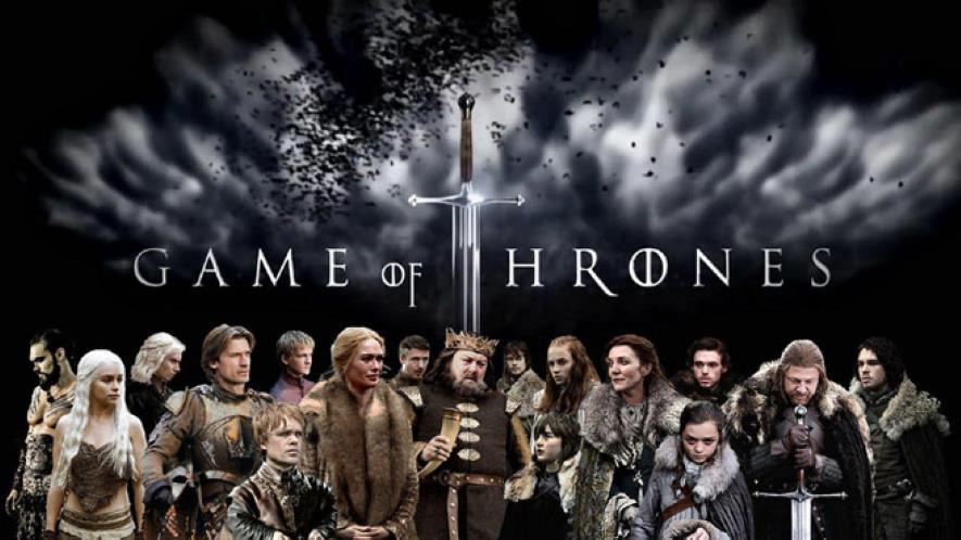 season-4-juego-tronos