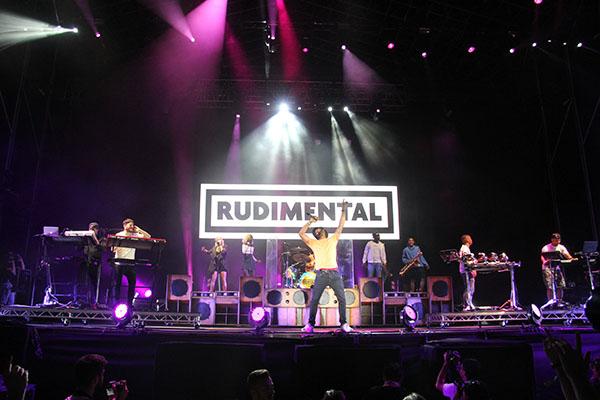 06 Rudimental IMG_2200
