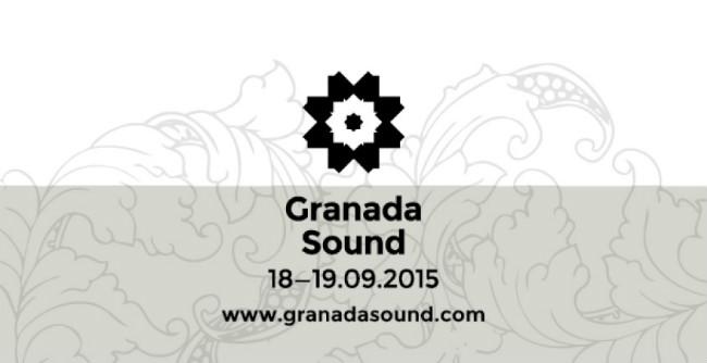 granada-sound-logo-b