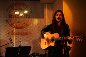 Carmela_guitarra