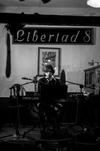 Fredi_piano