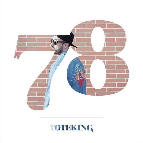 ToteKing_78