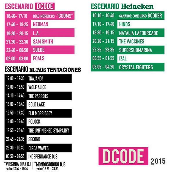 horarios-dcode-2015-festival