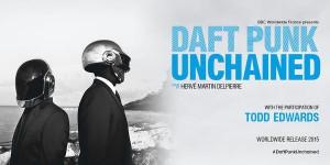 Daft-Punk-WEB