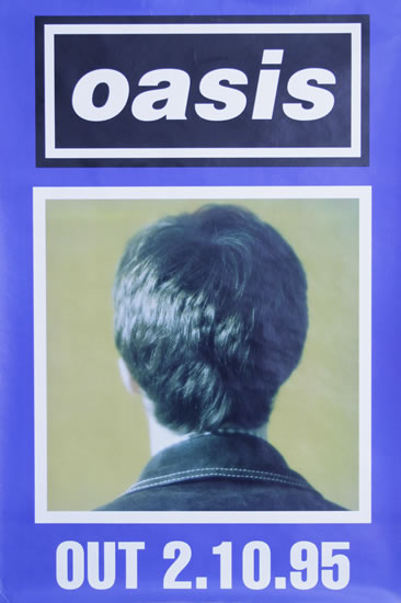 Oasis-Whats-The-Story-M-54191