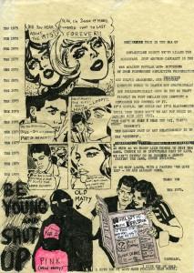 the-1975-comic