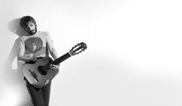 xoel_lopez_guitarra