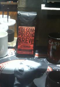 café cash