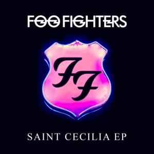 foo-fighters-saint-cecilia-ep-610x610