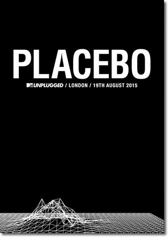 placebounplugged