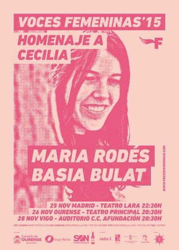voces_fememinas_2015_homenaje_cecilia_maria_rodes_basia_bulat