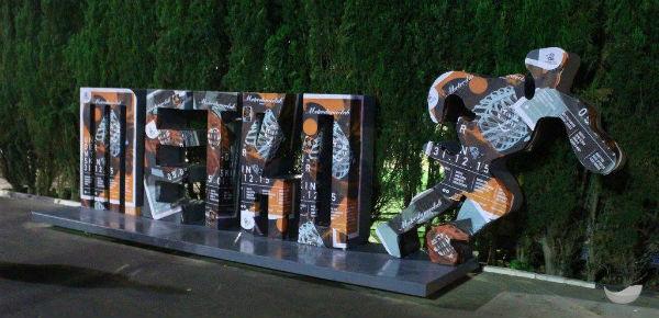 Metro-Dance-Festival