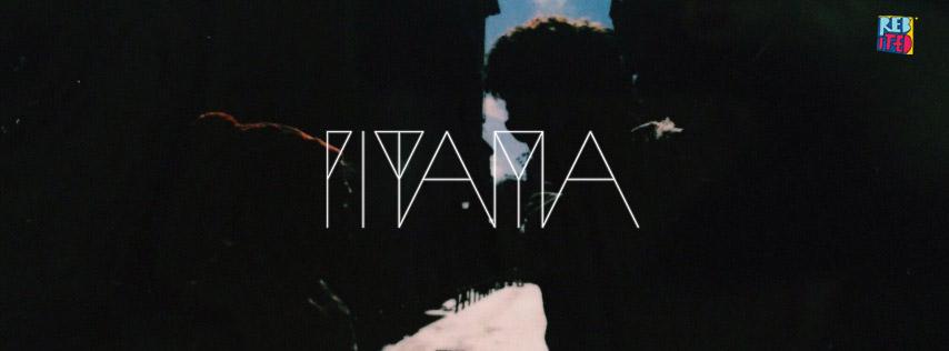 Piyama_Cabecera