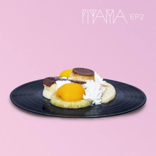 Portada_Piyama