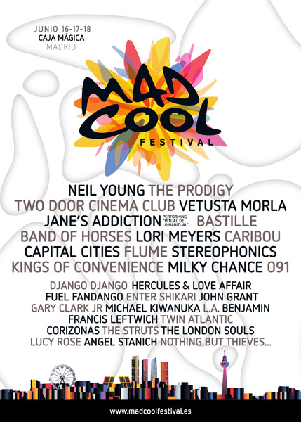 Cartel-Mad-Cool
