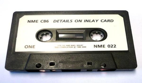 C86-mitica-cinta-recopilatoria-NME_bueno