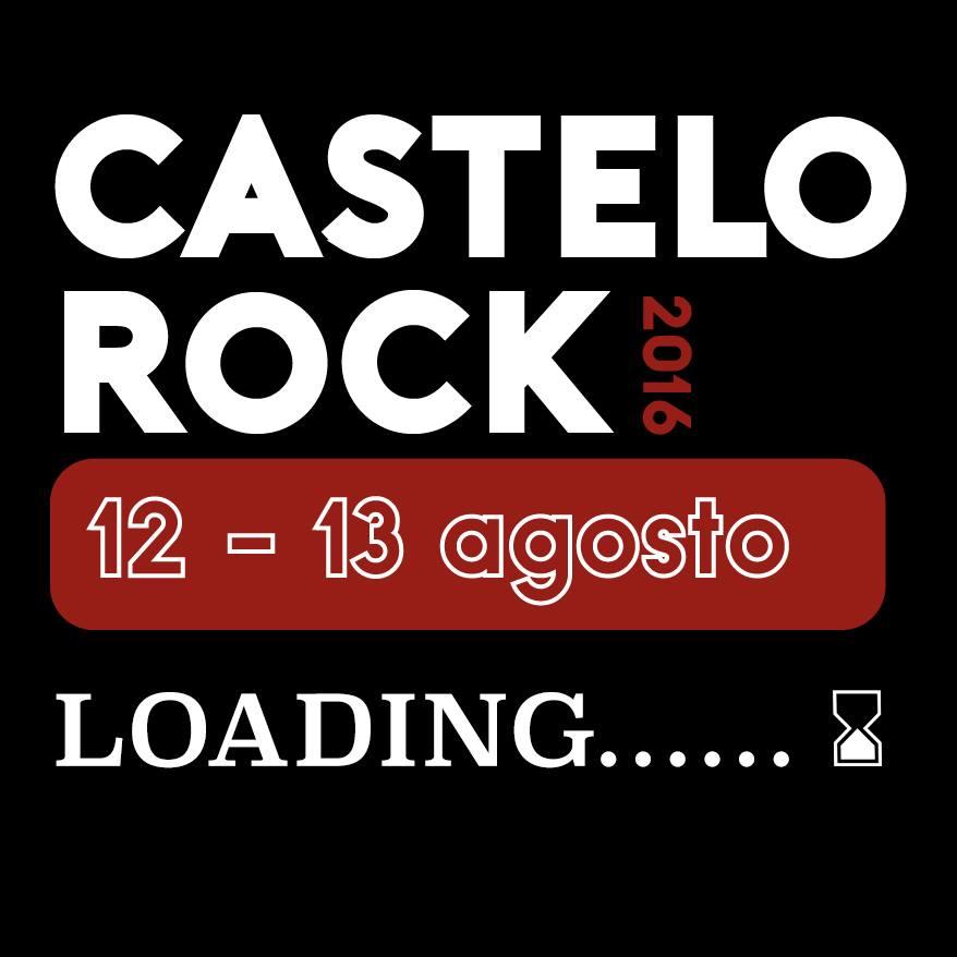 CasteloRock01