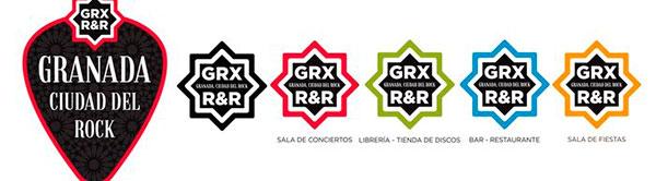 Granada_Ciudad_Rock_2
