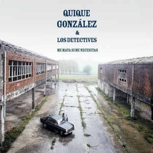 Quique02