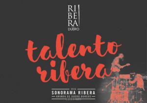 TalentoRibera