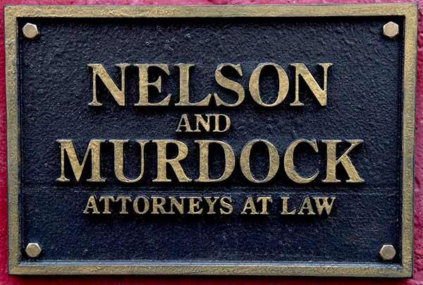 nelson-and-murdock-daredevil