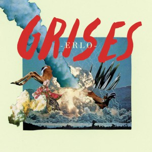 Grises01