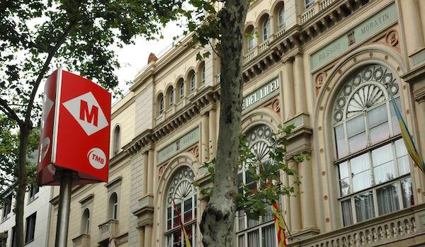 Línia_3_del_Metro_de_Barcelona_-_Parada_Liceu