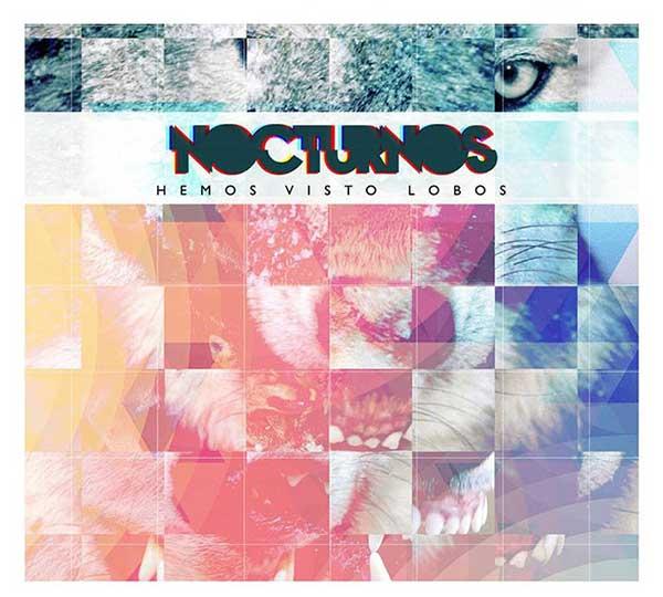Nocturnos-Hemos-visto-lobos-portada