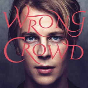 Tom-Odell-Wrong-Crowd-495x495