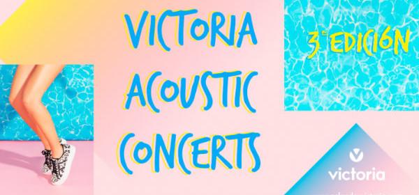 Victoria Acoustic