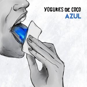 Yogures-de-coco-ep