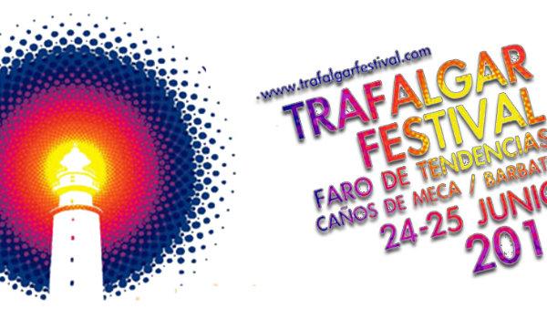 banner-trafasgar-festival