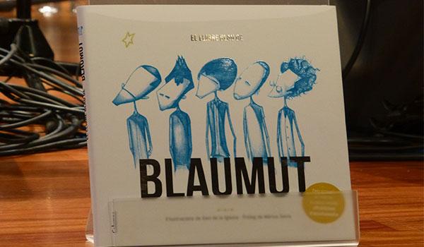 blaumut_libro