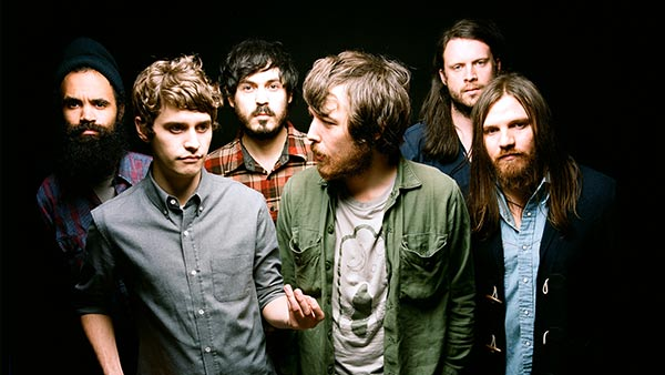 fleet_foxes