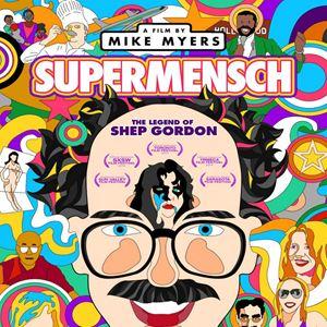 supermesch