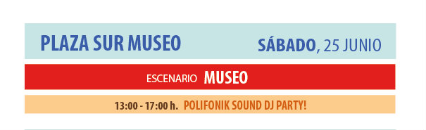 Polifonik_horario_sábado1