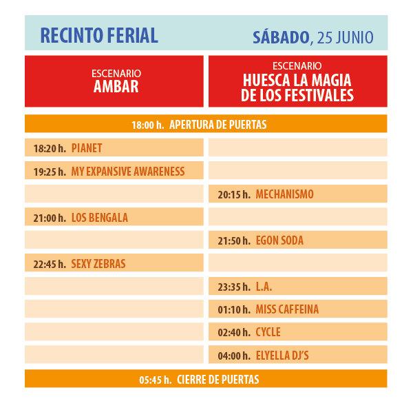 Polifonik_horario_sábado2
