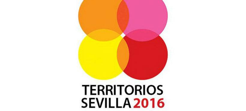 Territorios-Sevilla