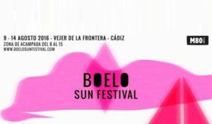 boelo-music-festival