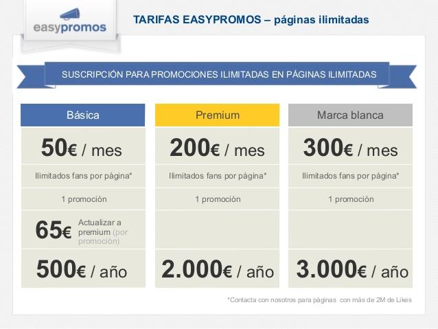 como-crear-promociones-de-xito-en-facebook-con-easypromos-36-638