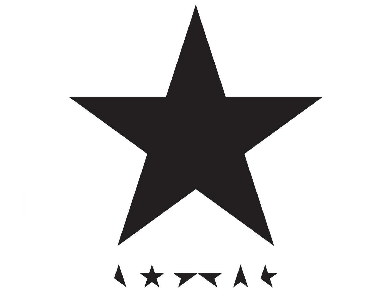 06-bowie-black-star-1.w750.h560.2x