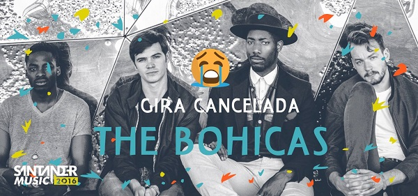 the bohicas