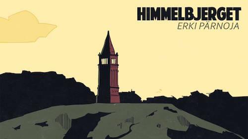 EP-portada