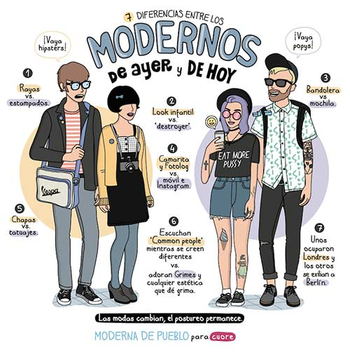 moderna_de_pueblo_cuerpo_2