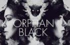 orphan_black_cabecera