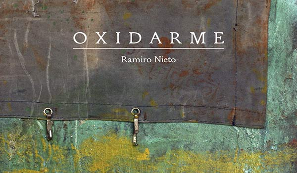 oxidarme_ramiro_nieto