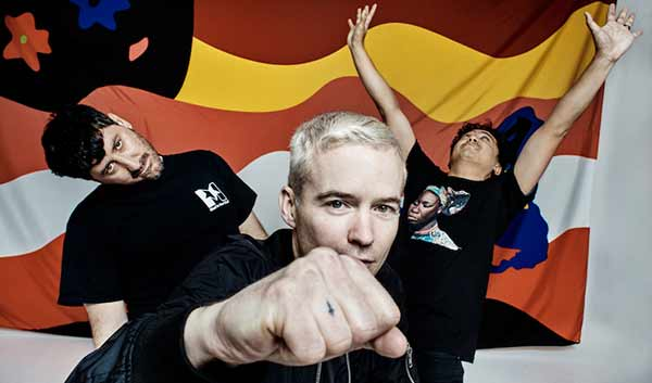 the_avalanches